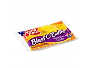 vyr 662 Blasto Butter