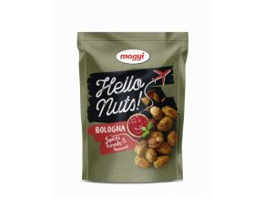 1250 P mogyi hellonuts spices tomato 100g.jpg