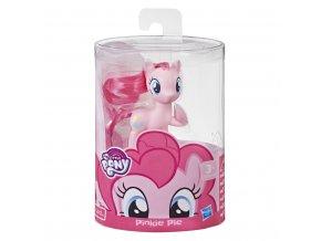 My Little Pony Základní pony skladem