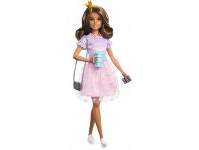 barbie kamaradka princess adventures 6