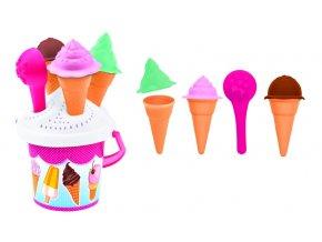 piskovy set vyroba zmrzliny skladem