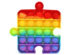 pop it bubbles hra duhove puzzle