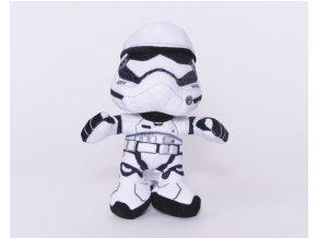 star wars vii 17cm stormtrooper