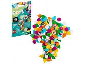 LEGO Dots DOTS doplňky – 5. série