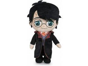Plyšová figurka Harry Potter 20 cm 8 typů