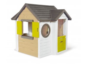 Domeček My Neo House rozšiřitelný