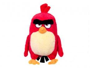 Angry Birds Movie 2 plyšoví
