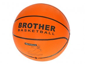 Basketbalový míč velikost 7