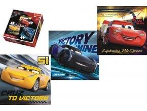 cars3 puzzle