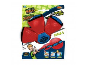 Phlat Ball JR skladem