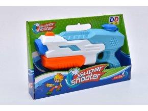 Vodní pistole, 30 cm skladem
