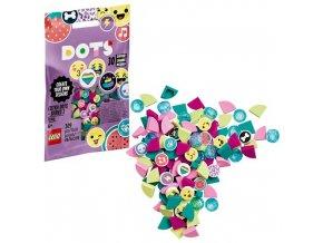 LEGO Dots DOTS doplňky – 1. série