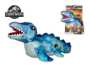 jursky svet 2 mosasaurus 35cm