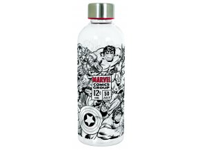 Láhev hydro Mavel, 850 ml