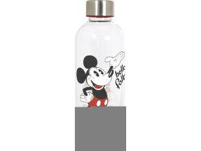 Láhev hydro Mickey, 850 ml