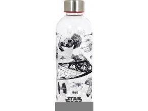 Láhev hydro Star Wars, 850 ml