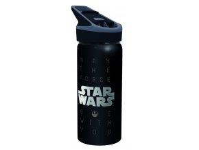 Láhev hliník 710 ml, Star Wars