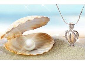 0007428 perla prani v perlorodce 550
