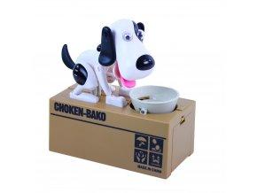 pokladnicka pes 1
