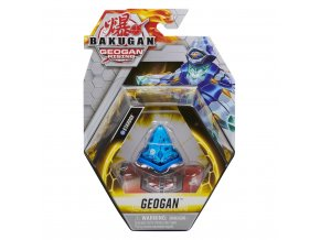 Bakugan Geogan základní balení s3