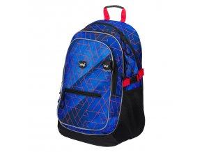 skolni batoh core trigo 709954 27