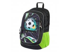 skolni batoh fotbal 988421 12