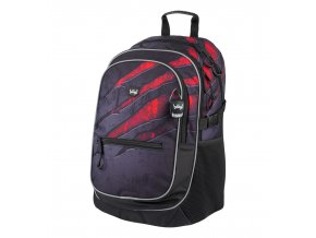 skolni batoh lava 235336 12