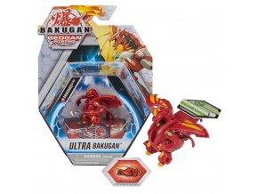 Bakugan ultra Dragonoid s3