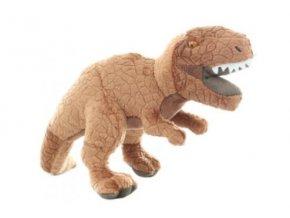 plys t rex skladem