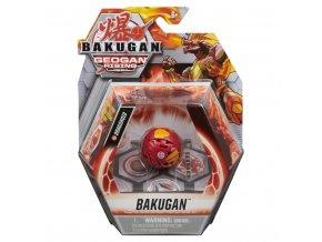 Bakugan základní balení s3