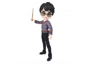 Harry Potter figurka 20 cm