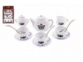 Kávová/Čajová sada nádobí skladem