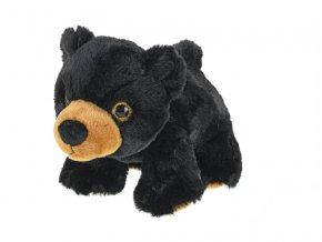 Medvěd plyšový 20cm skladem