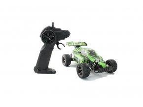 RC auto 1:18 rychlostní buggy skladem