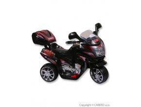5495 elektricka motorka mala bayo black
