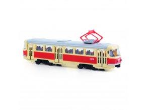 tramvaj1