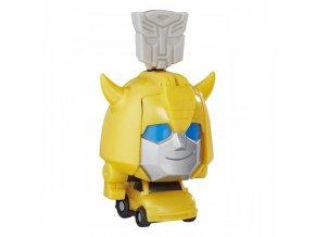 Transformers Generations Alt Modes