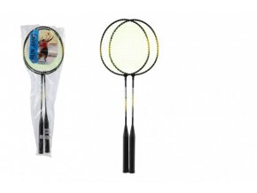 Badmintonová souprava KOV v sáčku 67x21cm