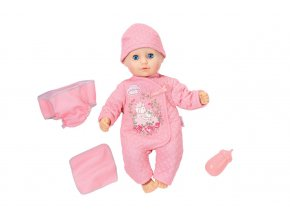 My First Baby Annabell Baby Annabellby Fun
