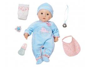Baby Annabellby Annabell chlapeček
