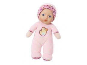BABY born Cutie for babies, 18cm