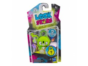 Lock Stars Zámeček ASST