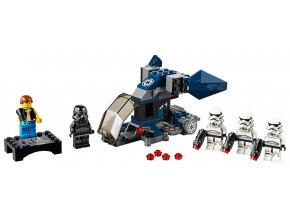 LEGO Star Wars Imperiální výsadková loď – edice k 20. výročí