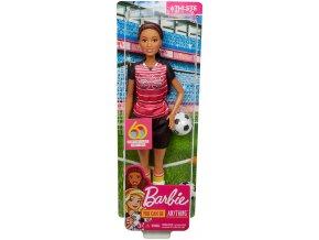 Barbie POVOLÁNÍ 60.VÝROČÍ (Různé druhy)