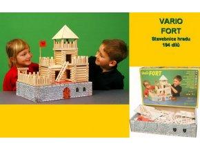 Vario Fort