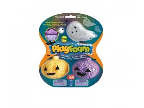 Modelína PlayFoam Boule- Halloween se