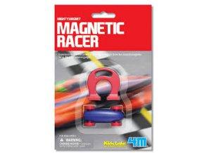 Magnetický závod