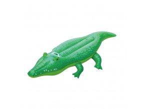 Krokodýl - vozítko