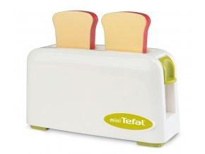 Toaster Mini Tefal Express