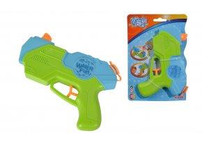 Vodní pistole Trick, 20 cm